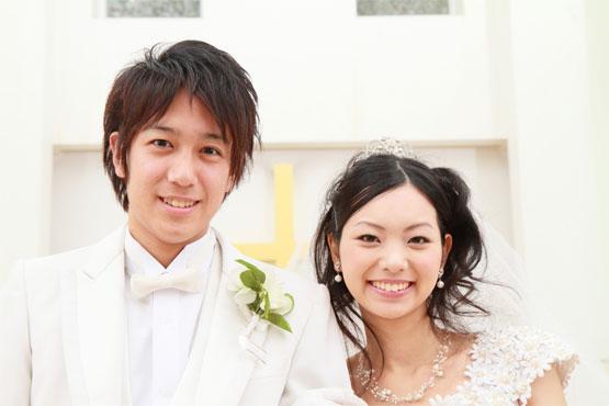 結婚相談 婚活なら人気の結婚相談所-JMC エリ... 結婚相談所 大阪|結婚相談 大阪 エリー